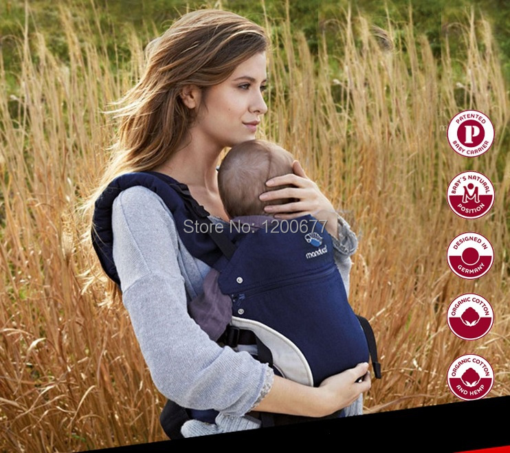 Кенгуру для детей Ergonomic backpack baby 100% porta bebe 0/36 m 20 canguru baby carriers, 300 кенгуру для детей ergonomic baby carrier baby carriers 01