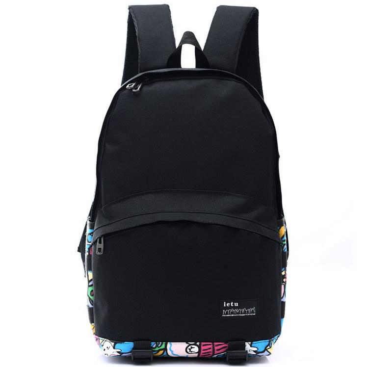 New Brand 2015 Mochila 23953 brand new 2015 6 48 288 a154