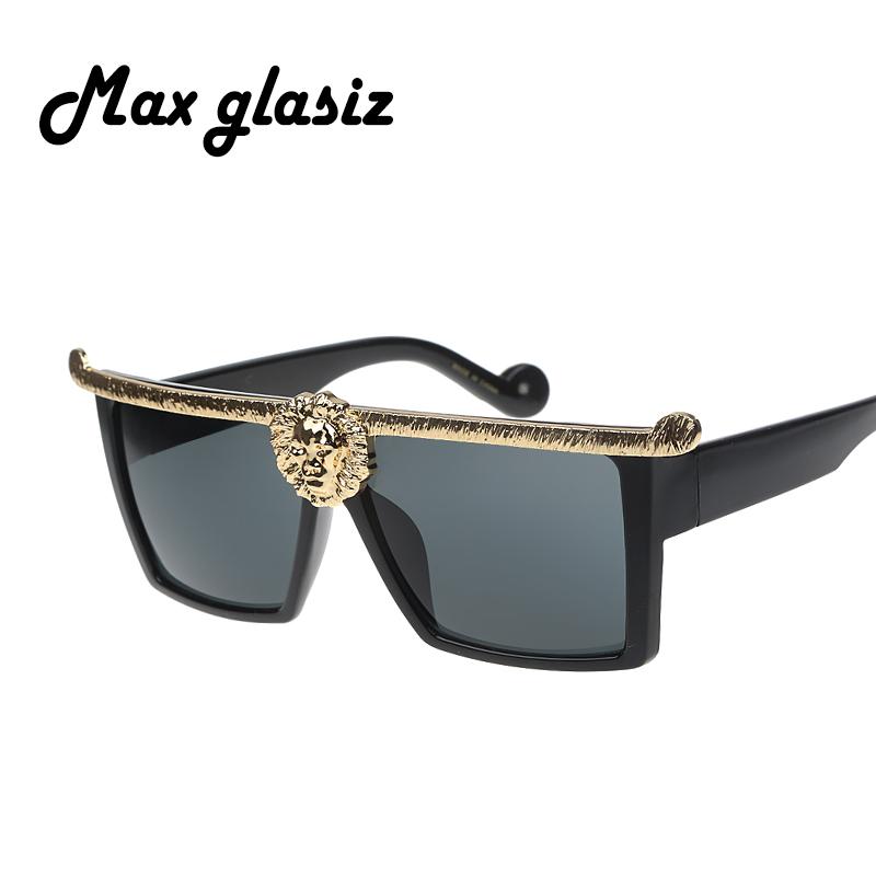 designer sunglasses mens  mens designer sunglasses 2017 9dgng5