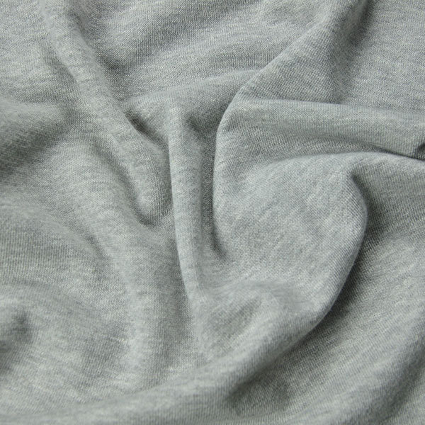 Clothing Fibers On Emaze