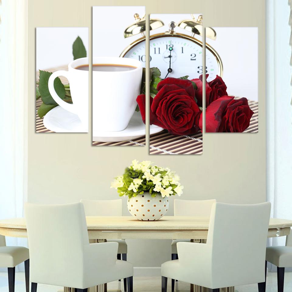 Foto Moderne Keukens Promotie-Winkel voor promoties Foto Moderne ...