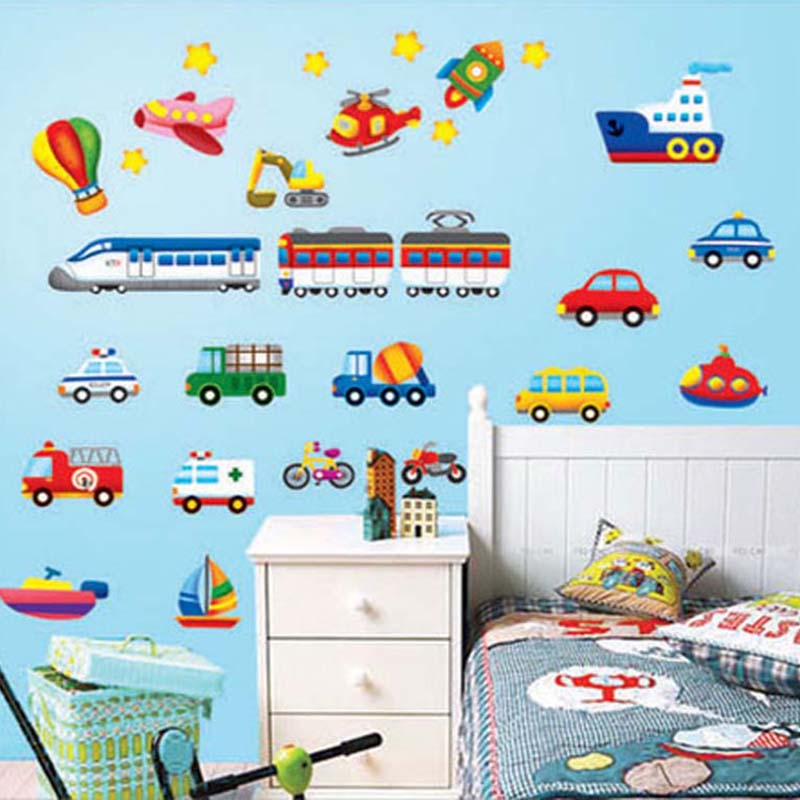 High Quality Remove Vehicle Decals PromotionShop For High Quality - Custom vinyl wall decals removable   how to remove