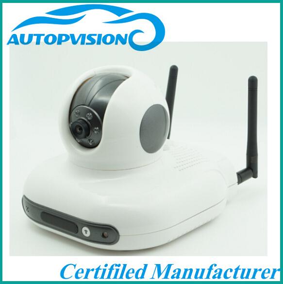 with 3G sim card real 3G network surveillance Camera 3G GPRS Camera(China (Mainland))