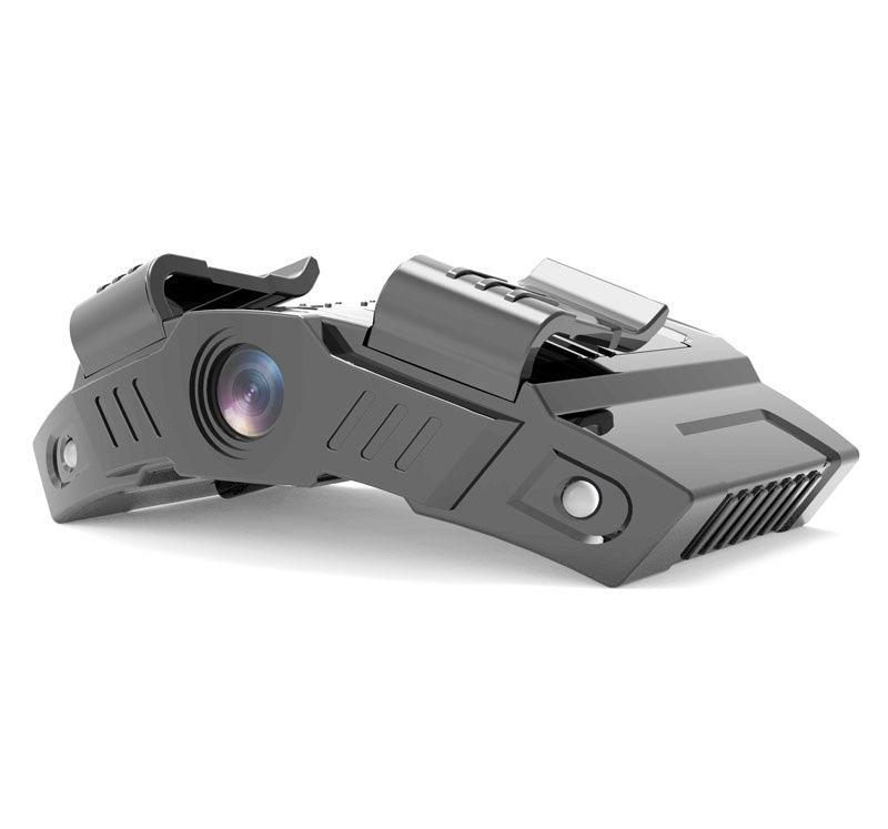 Free Shipping!HD 720P 5MP Lens Sports Fishing Camera Hat Cap Camera Camcorder Night Led Lights(China (Mainland))