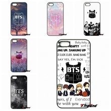 Buy Bangtan Boys BTS Logo Rap Monster Hard Phone Case Sony Xperia Z Z1 Z2 Z3 Z5 Compact X XA XZ M2 M4 M5 C3 C4 C5 T3 E4 E5 for $4.99 in AliExpress store