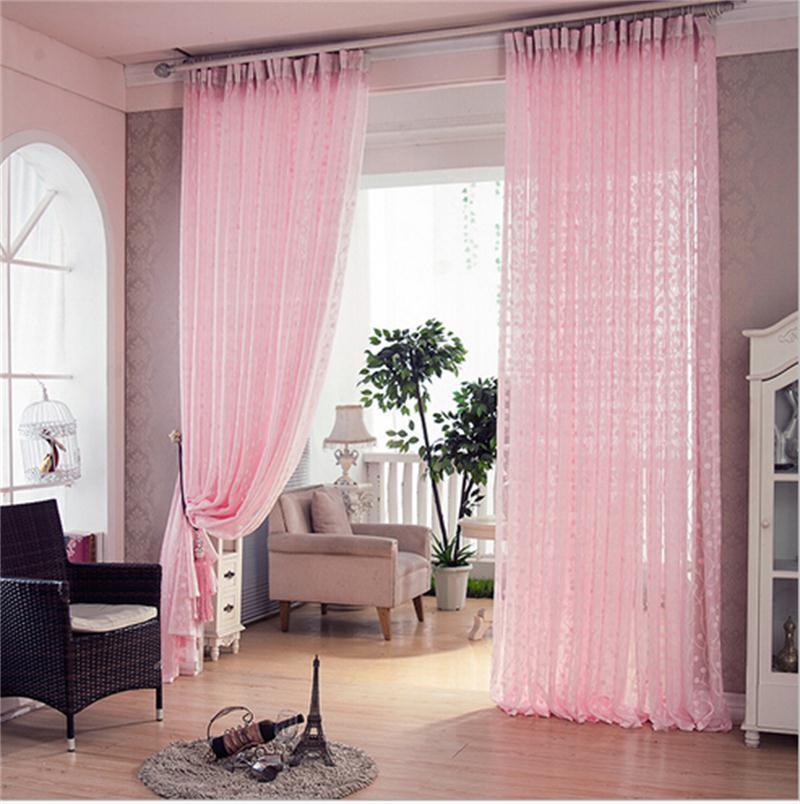 라이트 핑크 커튼-저렴하게 구매 라이트 핑크 커튼 중국에서 ...