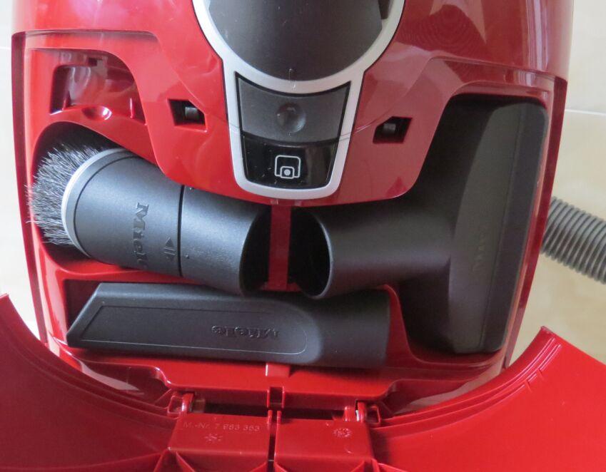 Original 2015 models three pairs tip wood floor dedicated vacuum cleaner(China (Mainland))