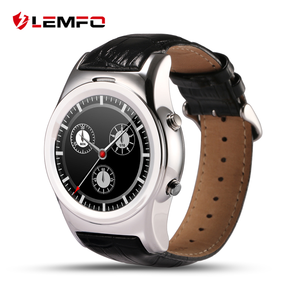 New LEMFO A8S Smart Watch Phone Support SIM TF Card Bluetooth 4.0 mp3 smartwatch for apple huawei IOS android smartphone(China (Mainland))