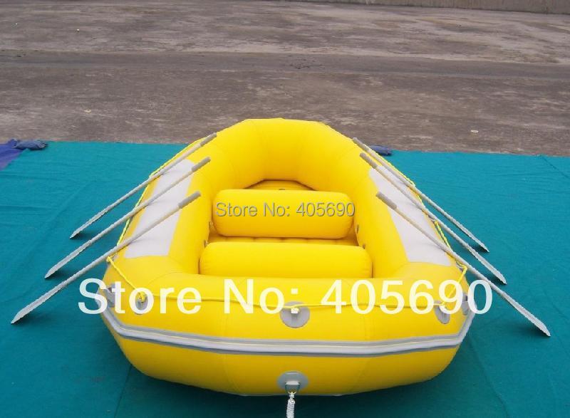 inflatable rib boat(China (Mainland))