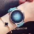 GIMTO Brand Dress Women Watches Creative Casual Quartz Ladies Watch Girls Lovers Clock Bracelet Women Wristwatch