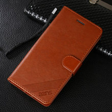 Buy New Xiaomi Redmi Note 4 Case Hight PU Leather Stand Case Luxury Flip Leather Cover Xiaomi Redmi Note 4 pro 5.5'' for $4.49 in AliExpress store