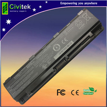 laptop battery for