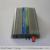Top Selling 500W Grid Tie Micro Solar Inverter, 10.5~28V DC to AC 180~260V MPPT Pure Sine Wave Inversor for 620W 18V PV Module