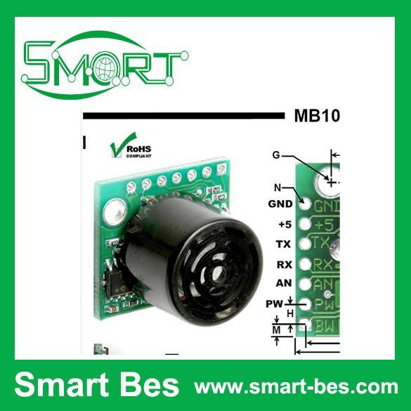 где купить Датчик Smart Bes Bes APM MB1000 LV /maxsonar /ez0 дешево