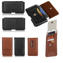 Belt Clip Cases Cover Motorola Moto G4 Plus X X2 X3 Style Play G G2 G3 Coque Funda Capa 4 2 3 Case - SHENZHEN EAST WAVE LEATHER CO.,LTD store