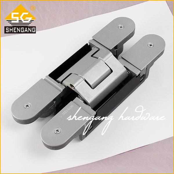 180 degree hidden hinge adjustable in door hinges from for 180 hinge door