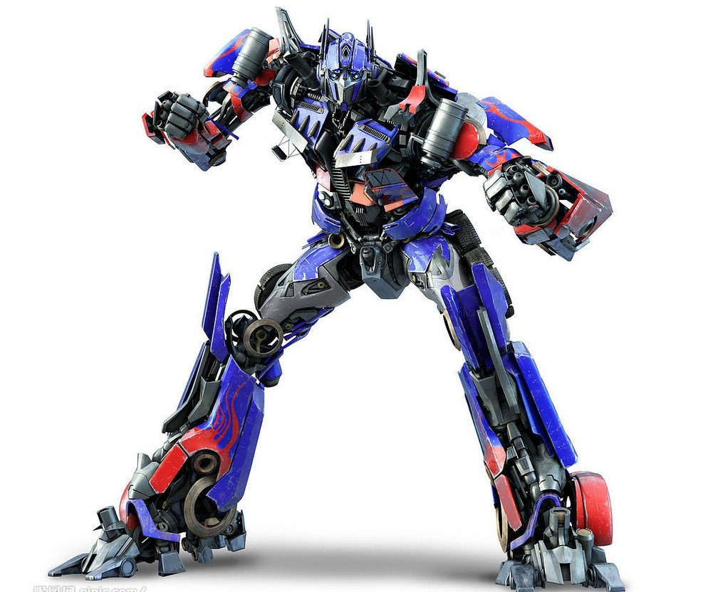 2016 New Bumblebee Optimus Prime Transformation Plastic Robot Cars Action & Toy Figures Kids Education Toy Xmas Gifts Wholesale(China (Mainland))
