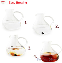 About 60 pcs Jasmine Tea Puer Resin Chagao Porcelain Jar Packing the pu er tea cream