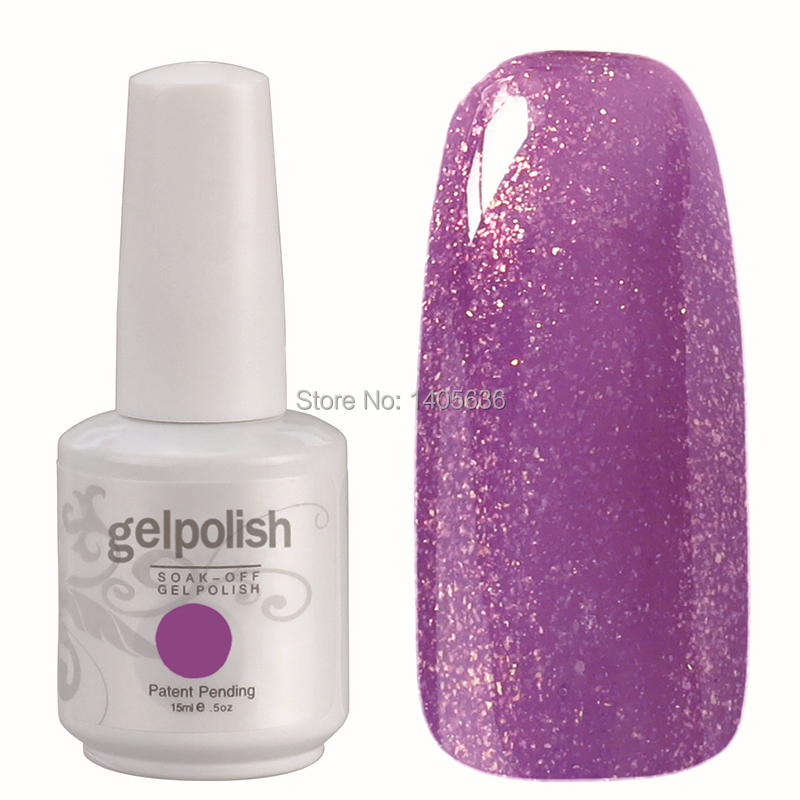 Eco-Friendly-Harmony-Gelpolish-1366-Nail-Polish-Soak-Off