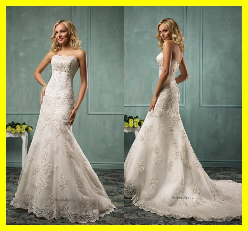 Buy flowy wedding dresses linen dress for Cloth for wedding dresses