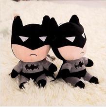 Batman Toys Buy Cheap