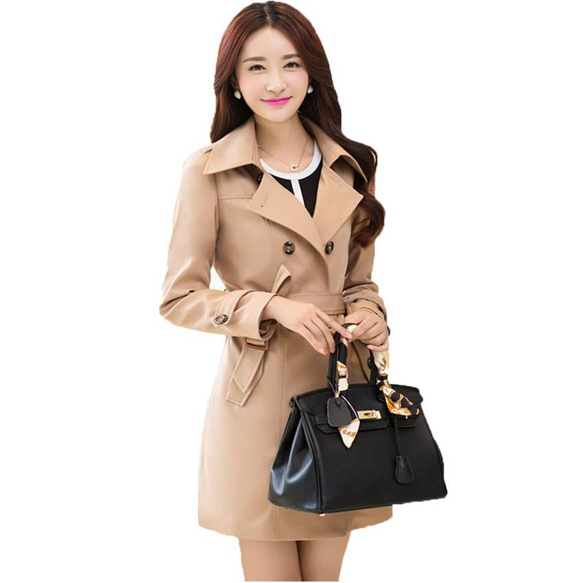 Compare Prices on Ladies Dresses Coat- Online Shopping/Buy Low ...