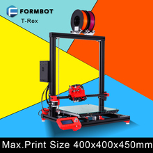 Complete Assembled Kossel 3D Printer High Efficiency High Stable Support Many Material