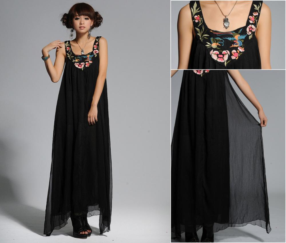 Vintage Women Clothes