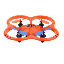 U207 2.4GHz 6Axis Headless Mode 360 Drgree Roll Mini RC Quadcopter Drone UFO Copter Toys