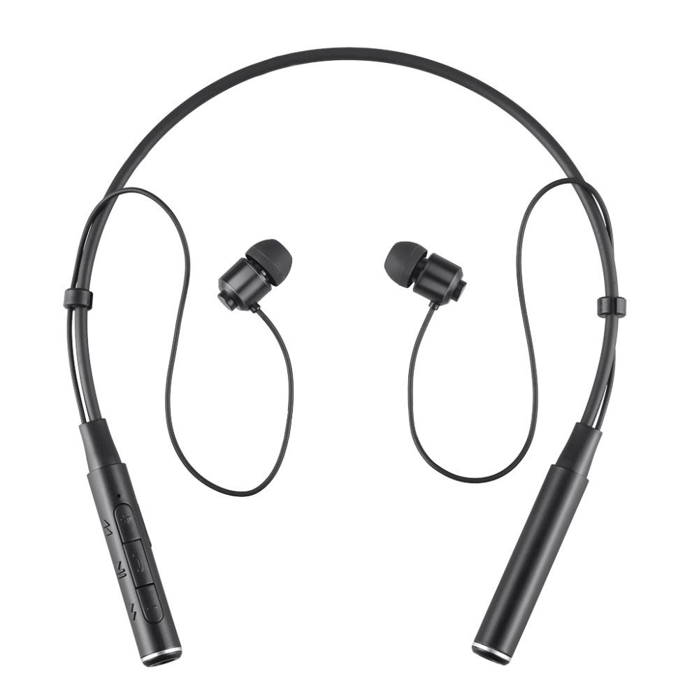 samsung headset bluetooth promotion