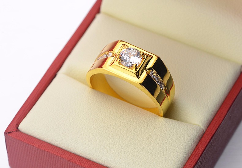 18k gold plated (9)