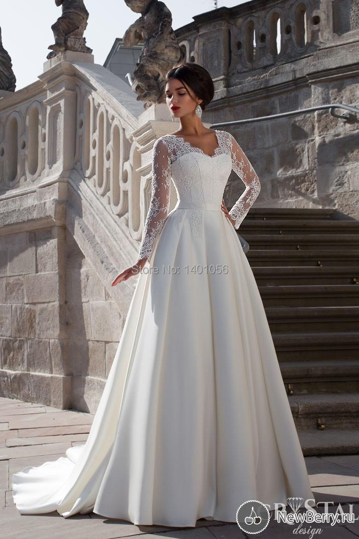 conception robes de mariage peinture