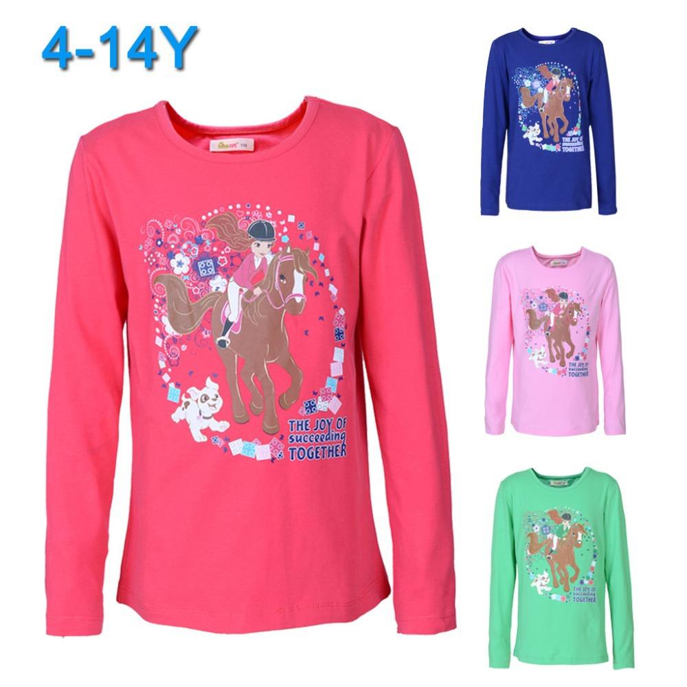 Junior Clothing Sale