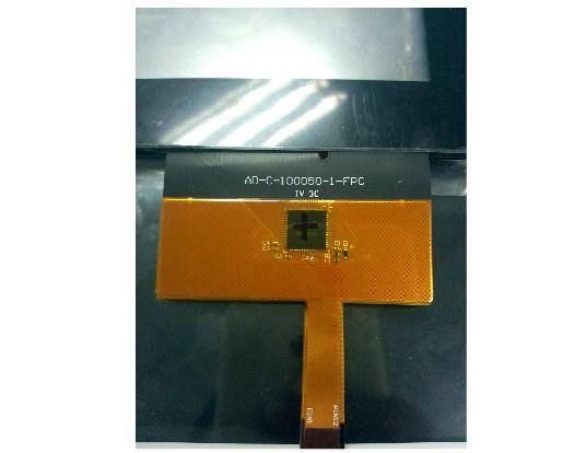 Панель для планшета ad/c/100050/1/fpc 10.1  панель для планшета ipad 3 4 ipad3 ipad4 1piece for ipad 3 4