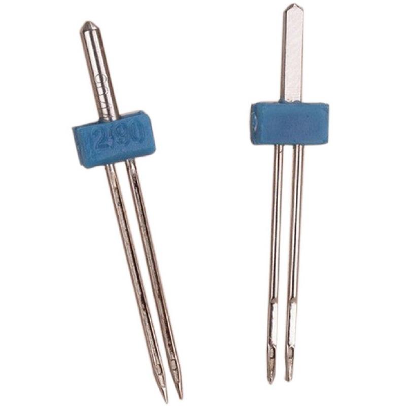 3mm Knitting Needles : 3pcs/lot Sewing Machine Needles Pins Cloth Decor Needlework Knitting Needles ...