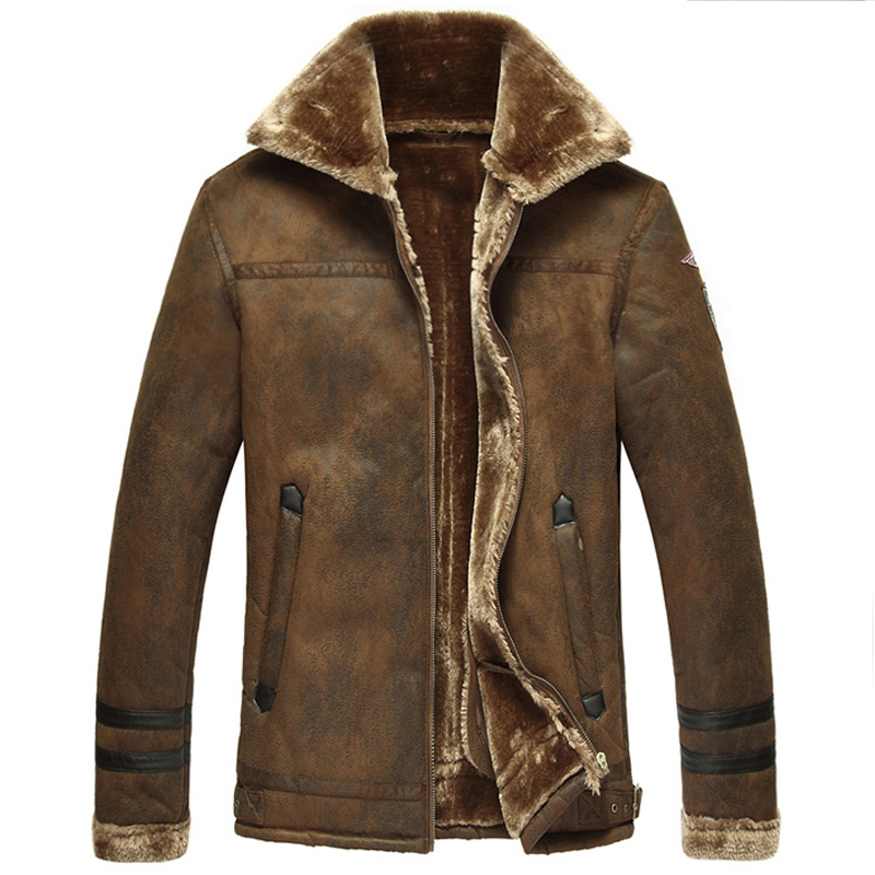 Quality Leather Jackets