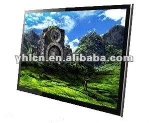 "15.4"" N154C1-L02 or similar replacement laptop lcd screen, CCFL,1440*900"