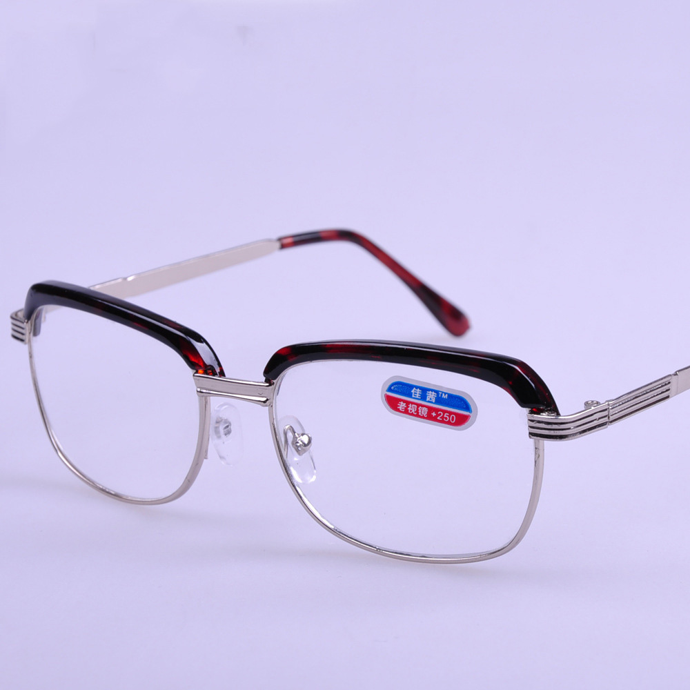 popular durable reading glasses buy cheap durable reading