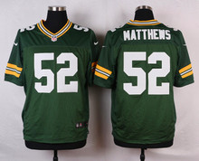 100% Stitiched,Green Bay Packers,Aaron Rodgers,eddie lacy,Randall Cobb,Clay Matthews,Brett Favre Kenny Clark,camouflage(China (Mainland))