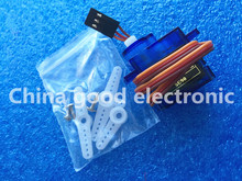 Free Shipping 10pcs/lot Special promotions SG90 9g Mini Micro Servo for RC for RC 250 450 Helicopter Airplane Car(China (Mainland))