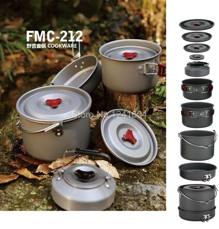 FMC-212-7