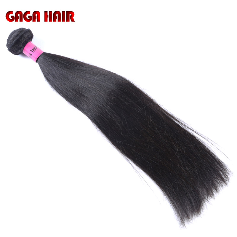 10-30inches Queen Love Hair,Cheap Brazilian Virgin Human Hair Weft  Weaving Straight Hair Extension Economic Hair Weft Bundles<br><br>Aliexpress
