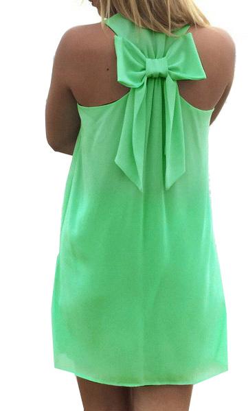 Женское платье s/xl 2015 sleevesess bohe #W005 S M L XL женское платье s