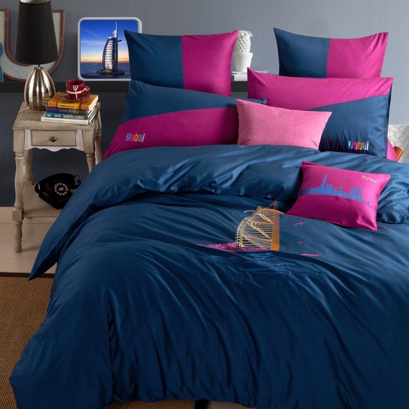 reviews on serta queen mattresses
