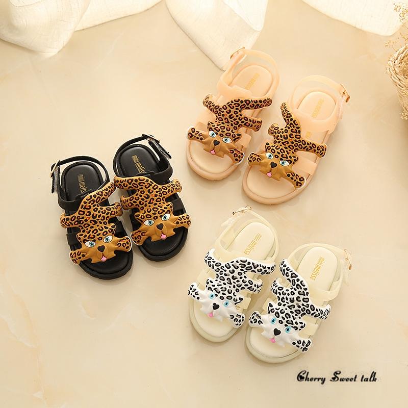 Brazilian Sandals Promotion-Shop for Promotional Brazilian ...