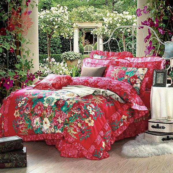 housse de couette orientale. Black Bedroom Furniture Sets. Home Design Ideas