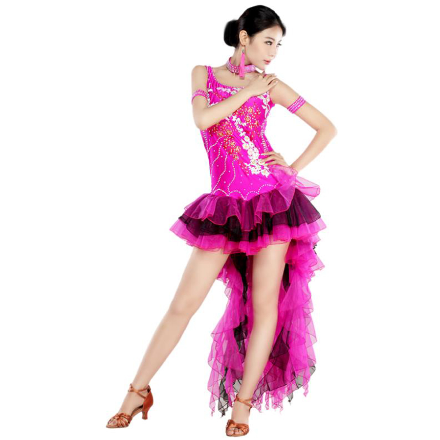 Dance Dresses For Women | Cocktail Dresses 2016