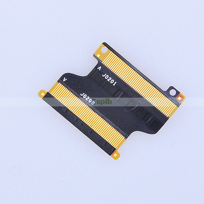 Motherboard Link 3G Small Plates Flex Cable Assembly Replacement for iPad 2(China (Mainland))