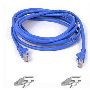 High quality 5m ethernet cable 5 meters ethernet cable finished product ethernet cable original ethernet cable crystal head belt