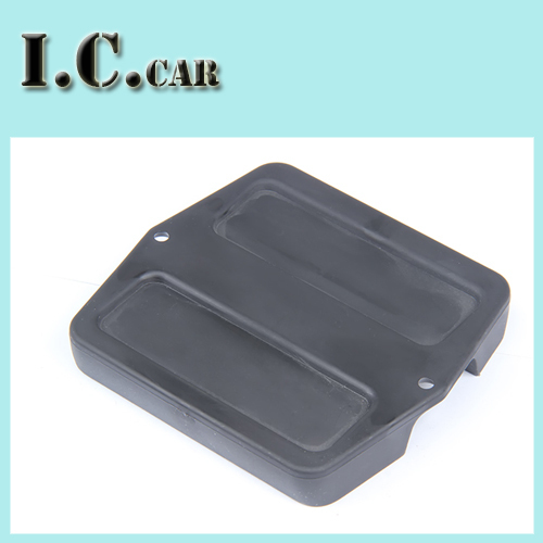 Monster Truck fuel tank mount For 1/5 FG RC CARS Rovan Parts(China (Mainland))